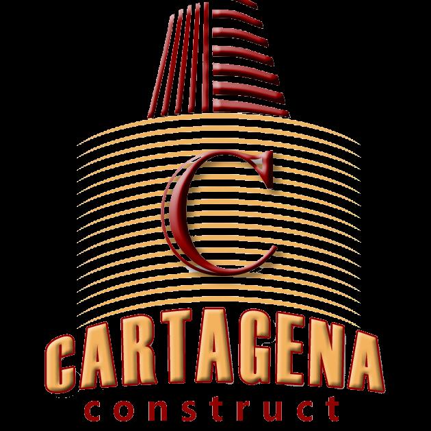 Cartagena Construct